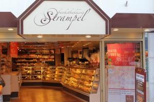 winkel Steenwijk